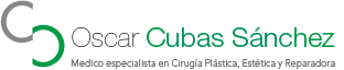 Oscar Cubas Sánchez. Centro médico de Cirugía Plástica, estética y reparadora